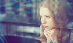 10 Tips On How To Feel Better After Someone Hurts Your Feelings   Mercury