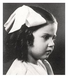 (07/14/1935) Cantú, Italy (09/29/1944) sadly killed by Nazis during Marzabotto massacre 9 years old World History, World War, 9 Year Olds, Interesting History, Angels, Italy, Memories, Kitchens, Italia