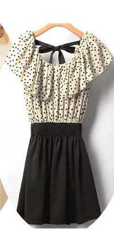 vestido-corto-mujer-hipster-mezclilla-blusa-fiesta-casual_MLM-O-3366970450_112012.jpg (250×500)