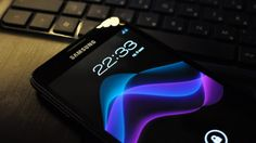 New Studies Reveal Increased Threats To Android OS And Apps #technology