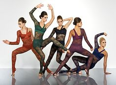 -Mad World-Kellé Company - Dance costumes, dancewear, dance clothes, dance apparel, Jazz costumes, Lyrical costumes, Kids costumes, competition costumes, recital costumes