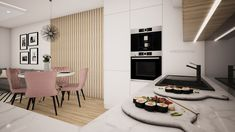 Interior design of a living room in Bratislava in #scandinaviandesign by @avedesign.sk / Návrh dizajnu obývačky v 2-izbovom byte v Bratislave v škandinávskom style od #avedesign / #interiordesign #interierovydesign #interior123 #navrhinterieru #interiorarchitecture #interiorarchitect #interiordesigner #interiors #interiorstyle #interiordesignideas #vizualizacia #slovenskydesign #interierovydizajnslovensko #obyvacka #bytovydizajn #dizajnslovensko #interior123 #interior_delux #interiorinspiration Scandinavian Interior Design, Scandinavian Style, House Design, Living Room, Home Living Room, Drawing Room, Architecture Design, Lounge, House Plans