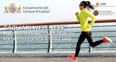 Stile di vita salutare, il successo di Cagliari Wellness 2016  Sardegna medicina. Stile di vita salutare, il successo di Cagliari Wellness 2016 Sardegna Medicina