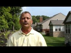 Choosing a Professional Roofer - YouTube
