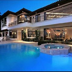 Owner Utah Homes For Sale With Swimming Pools
