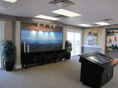 amelia sales office design. interesting sales another great sales office done by marketshare inc see the full gallery  here throughout amelia sales office design