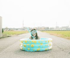photogenic-princesses-Nagano-Toyokazu-2