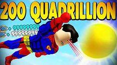 (21) super power training simulator - YouTube
