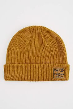 9cb785e938d 7 Best I don t look good in beanies images