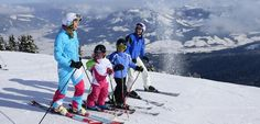Guys, the ski season is not finished yet. Learn to ski with experienced instructors in Austria. Tirol Austria, Ski Season, Mount Everest, Skiing, Seasons, Mountains, Guys, Travel, Projects