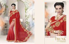 https://www.suratfabric.com/shop/kessi-aarya-saree-sari-wholesale-catalog-14-pcs/