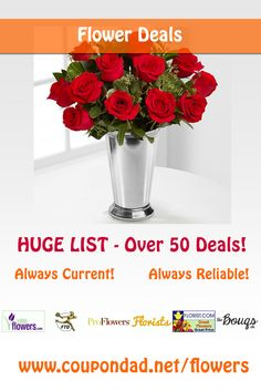 proflowers best deal