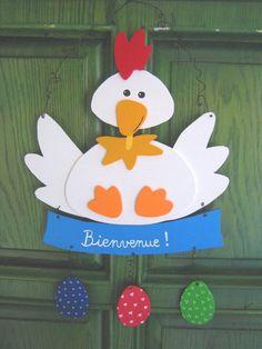 d_coupe___peinture___bienvenue_poule_p_ques1