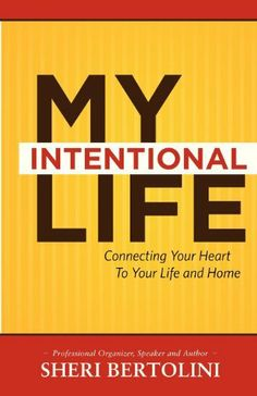 Jesus calling pdf free download jesus calling epub mobi free my intentional life connecting your heart with your life and home by sheri smith bertolini fandeluxe Choice Image