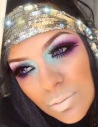 22 styles and 70s disco makeup ideas and tips image result for 70s disco makeup 70s make up 13 70s3 70s7