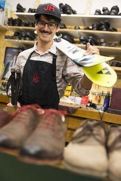 Johannes Rief | Biker | Freerider | Orthopaedic shoemaker #kleinwalsertal #visitvorarlberg Johannes, Passionate People, Biker, Hipster, Style, Fashion, Swag, Moda, Stylus