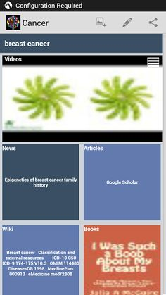 Create research papers for schools and colleges quickly. Enter the area of research and application will displays latest news, videos, scholarly reports, wiki data and related books on Science, Engineering, Technology, Astronomy, Math, Business and Religions of the world. <p>Create your own version for school or college submission leveraging the information in a booklet format. Learn from reports submitted by your peers on diverse educational topics such as life sciences, physical sciences…