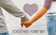 Happy Promise Day- Get the Romantic collection of Promise Day Quotes, Promise Day Images, Wishes and Message wallpapers to share with your beloved on this Promise Day Valentine's Day Quotes, Wish Quotes, 2015 Quotes, Attitude Quotes, Morning Quotes, Promise Day Messages, Promise Day Shayari, Happy Promise Day Image, Promise Day Images