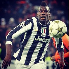 Paul Pogba will reject any big-money move from Manchester United, Real Madrid or Barcelona and will remain at Juventus for his fifth season. Argentina and Juventus striker Paulo Dybala has confirmed that the Frenchman will not leave Turin this season. Xavi Hernandez, Paul Pogba, Turin, Premier League, Manchester United Transfer News, Sport, Manchester City, Super Powers, Soccer Ball