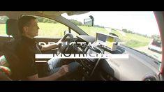 Test Continental Conti Premium contact 5   Web série 1001PNEUS - épisode 8.  Notre expert Yann Le Jossec vous donne ses impressions après avoir testé ce pneu sur sol sec et mouillé sur le circuit de Lohéac. Circuit, German Language