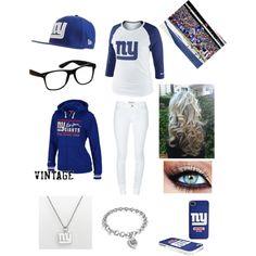 52 Best New York Giants Fashion 9a361e60e