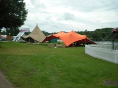 #stretchtents in situ! Outdoor Events, Outdoor Gear, Shade Structure, Tents, Festivals, African, Patio, Teepees, Terrace