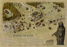 Barrowton by Brian-van-Hunsel on DeviantArt