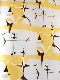 Artists' Textiles Geoff Rayner, Richard Chamberlain and Annamarie Stapleton Richard Chamberlain, Textile Artists, Textile Design, Textiles, Google Search, Cloths, Fabrics