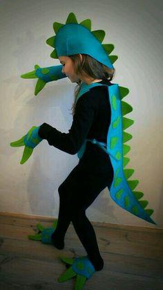 #dinosaurio #iguana