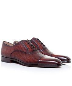 Magnanni Zapatos Oxford de pata de gallo Cognac EU42 / UK... https://www.amazon.es/dp/B01E47GCVA/ref=cm_sw_r_pi_dp_bZXBxbTNZW6C1