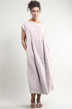 60b284fa73 Dress Geraldine wash Vetements Clothing