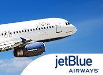 jetBlue: $49 One-Way Flights!