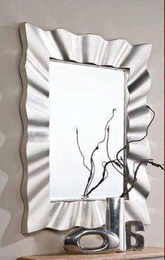 Espejos Modernos : Espejo glamour