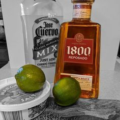 Celebrating some good news. Jim's cancer presented as a stage 3 but he is stage 1. A very painful blessing in disguise. So I bought some almost top shelf tequila to make us some margaritas with fresh limes from @tettimersproducestand. I'm going to cut them on my @maryloutroutman mermaid cutting board. Top Shelf Tequila, Fresh Lime, Limes, Blessing, Whiskey Bottle, Cutting Board, Stage, Cancer, Handmade Jewelry