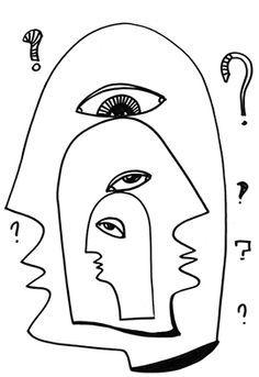 Psicoterapia é fundamental no tratamento da fibromialgia | Mente e Cérebro | Duetto Editorial