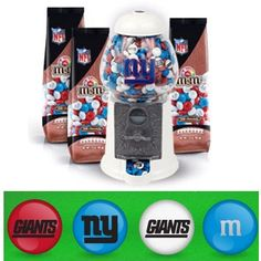 NFL Mms Top Gifts Xmas Christmas Presents Best M