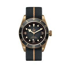 Tudor Rose, Rosa Tudor, Maria Tudor, Richard Mille, Sarah Bolger, Casa Estilo Tudor, Cool Watches, Watches For Men, Dream Watches