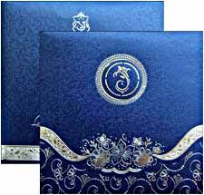 84 best indian wedding invitations images on pinterest indian designer wedding cards invitations jaipur stopboris Image collections