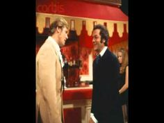 ▶ The Persuaders background music. - YouTube