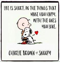 Snoopy and Charlie Brown Hug Charlie Brown Et Snoopy, Charlie Brown Quotes, Snoopy Love, Snoopy And Woodstock, Snoopy Hug, Snoopy Comics, Peanuts Cartoon, Peanuts Snoopy, Snoopy Quotes