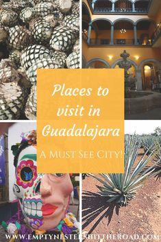 132 Best México Lindo Images Mexico Travel Mexico Visit