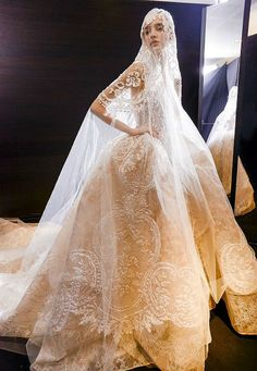 Elie-Saab-wedding-dress-2