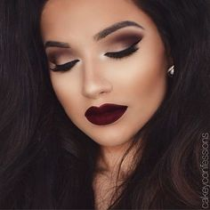 """""""Just Flawless!!! ❤️❤️😍 @cakeyconfessions @cakeyconfessions @cakeyconfessions ✨✨✨ #amazing #auroramakeup #anastasiabeverlyhills #beauty #beautiful  #eyes…"""""""