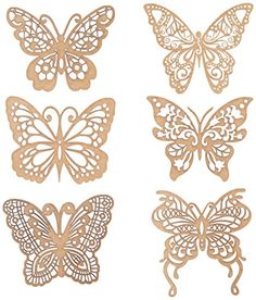 "BoBunny Laser-Cut Chipboard 3.5""X9""-Butterfly  https://www.amazon.de/dp/B00VKVTFGI/ref=cm_sw_r_pi_dp_AW0Ixb3KKBN5J"