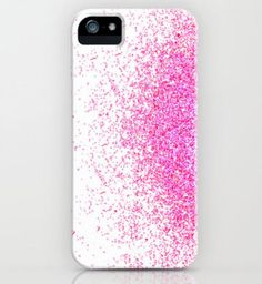 cute+phone+cases   Cute phone case   Future phone cases