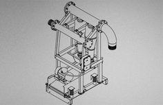 http://www.kosunsolidscontrol.com/solids-control-equipment/desander.html  http://www.china-kosun.com/kosun-component-spare-parts/cone.html