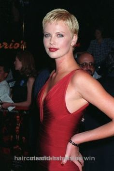 Look Over This Awesome charlize theron pixie haircut | Charlize Theron Pixie Hairstyle – Cute and Confident!  The post  charlize theron pixie haircut | Charlize Theron Pixie Hairstyle – Cu ..  The post  Awesome charlize theron pixie haircut | Charlize Theron Pixie Hairstyle – Cut ..