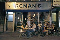 Romans_homepage_pic