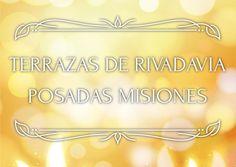 Edificio Terrazas de Rivadavia Posadas Misiones by Guillermo Javier Vázquez