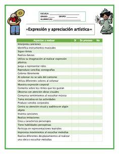Teacher Boards, Teacher Tools, Teacher Hacks, Easy Preschool Crafts, Preschool Classroom, Kindergarten, Teaching Spanish, Teaching Tips, School Teacher